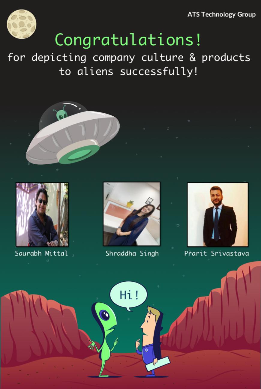 aliens-winner-site